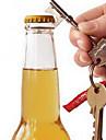 Ouvre-bouteille Acier inoxydable, Du vin Accessoires Haute qualite CreatifforBarware 7.0*3.0*0.3 0.018