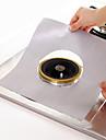 Haute qualite 1pc Papier Detergent Protection, Cuisine Les fournitures de nettoyage