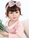 drăguț copil bentițe de tricotat cealma dot Kid