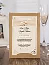 Șal & Buzunar Invitatii de nunta Felicitări de Ziua Mamei Invitații pentru Botez Invitații pentru Petrecerea Miresei Invitații pentru