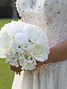 frumos făcute de om flori phalaenopsis buchete accesorii de nunta