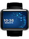 Bărbați Unic Creative ceas Ceas digital Ceas Sport Ceas Militar  Ceas Elegant  Uita-te inteligent Ceas La Modă Ceas de Mână Chineză