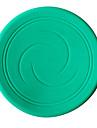 Discuri & Frisbees Discuri Zburătoare Sport & Joc Afară Circular Rață Novelty Pentru copii Fete Băieți