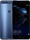 Huawei P10 5.1 pouce Smartphone 4G (4GB + 128GB 12 MP 20 MP Huit Coeurs 3200mAh)