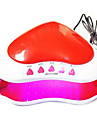 flash cuisson 5w sechoirs a ongles lampe uv led lampe vernis a ongles uv gel