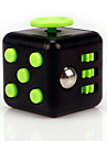 Fidget Jucării Birou Fidget Cube Ameliorează ADD, ADHD, anxietate, autism Birouri pentru birou Focus Toy Stres și anxietate relief pentru