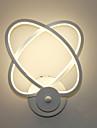 AC 100-240 22 LED Integre Moderne/Contemporain Autres Fonctionnalite for LED Ampoule incluse,Eclairage d\'ambiance Appliques murales LED