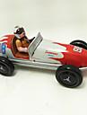 Jucării Aer Jucării pentru mașini Mașini Raliu Jucarii Car de Război Retro Pentru copii 1 Bucăți
