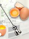 1 Other For pentru ou Teak Calitate superioară Bucătărie Gadget creativ