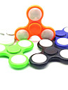 Spinner antistres mână Spinner Înaltă Viteză Ameliorează ADD, ADHD, anxietate, autism Birouri pentru birou Focus Toy Stres și anxietate