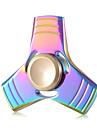 Spinners de mao Mao Spinner Alta Velocidade Alivia ADD, ADHD, Ansiedade, Autismo Brinquedos de escritorio Brinquedo foco O stress e