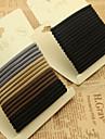 גומי ועניבות אביזרים לשיער ספנדקס אבזרי פאות לנשים