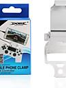 Ventilatoare și Suporturi Pentru PS4 Sony PS4 PS4 Slim PS4 Prop Mini