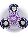 Spinner antistres / mână Spinner pentru Timpul uciderii / Stres și anxietate relief / Focus Toy Plastic Clasic Bucăți Băieți Pentru copii