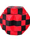 Puzzle Lemn Jocuri IQ Luban de blocare Sferă Test de inteligenta Lemn Unisex Cadou
