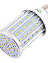 YWXLIGHT® 1 buc 35W 3400-3500 lm E26/E27 Becuri LED Corn T 108 led-uri SMD 5730 Decorativ Lumină LED Alb Cald Alb Natural AC 85-265V
