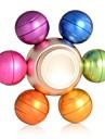 Spinner antistres mână Spinner Titirez Ameliorează ADD, ADHD, anxietate, autism Birouri pentru birou Focus Toy Stres și anxietate relief