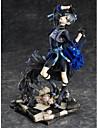 Anime de acțiune Figurile Inspirat de Black Butler Ciel Phantomhive PVC 18 CM Model de Jucarii păpușă de jucărie