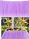 Ceremonia de decorare-Nuntă Petrecere Ocazie specială Zi de Naștere Evenimente/Petrecere Logodnă Ceremonie Scenă Party & Seară Ziua