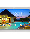 Jumper 10.1 tum Android Tablet ( Android 5,1 1280*800 Quad Core 1GB RAM 16GB ROM )