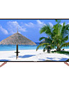 KONKA 32 inch Televizor inteligent televizor