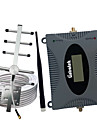 Antenă Yagi SMA Mobil Semnal Booster Lintratek UL 890-915Mhz DL 935-960Mhz