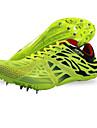 Unisexe Chaussures de Course / Chaussures de montagne EVA Camping & Randonnee, Fitness, course et yoga, Respirable Grille respirante