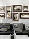 Wall Decor Etnic & Interrasial Wall Art