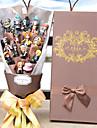 Party / Seara Evenimente/Petrecere Cadou Petrecerea Baby Shower Petrecere de zi de nastere Ziua Îndrăgostiților Ziua Recunoștinței
