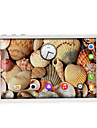 7 inch phablet ( Android 4.4 Android 5.1 1280*800 Miez cvadruplu 512MB RAM 8GB ROM )