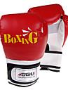 Grapplinghandskar för MMA Träningshandskar till boxning Proffsboxningshandskar Boxningssäckhandskar för Boxing MMA Martial art Hummer-klo