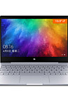 laptop laptop xiaomi aer senzor de amprente 13,3 inch intel i7-7500u 8gb ddr4 256gb pcie ssd windows10 mx150 2gb