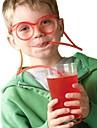 Party Utekväll Fest/cocktail Bar Dryckesaccessoarer, * Annat material Juice Vatten Tillbehör