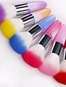 Manucure Ustensiles speciaux Professionnel Classique Pinceau Moyen Chic & Moderne Haute qualite Quotidien Accessoires de Maquillage Nail
