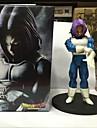 Anime de acțiune Figurile Inspirat de Dragon Ball Cosplay PVC CM Model de Jucarii păpușă de jucărie Unisex