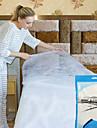 utilisation de draps jetables hotel securite / soins infirmiers voyage equipement essentiel portable drap de lit