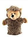 Păpuși de Degete Rață Cai Leu Oaie Zebră Maimuţă Animale Încântător Stofă de Bumbac Adulți Cadou
