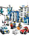 Lego Clasic Fun & Whimsical Băieți Cadou