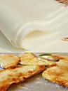 1 Creative Kitchen Gadget / Multi-funktionell Återvunnet papper Specialverktyg