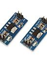 1 sztuk 3.3v moduł zasilania ams1117 diy dla arduino