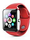 yy q7s plus brățară de bărbați inteligente / ceas inteligent / poziționare telefon bluetooth / facebok / qq / wechat / detecție mișcare /