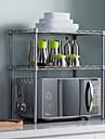 1 Bucătărie Oțel Inoxidabil Suporturi de gătit