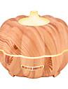 Kombination Lavendel Fyll På Vatten Fuktgivande Sömnförbättrande Lindrar ångest Främjar ett bra humör Lindrar stress Lugn Främjar