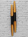 Moderne/Contemporain Appliques Pour Aluminium Applique murale 220-240V