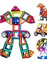 Bloc magnetic Lego Model nou Reparații Distracție 108pcs Clasic Pentru copii Fete Cadou