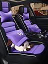 Automotive Coperți pentru scaune Pentru Παγκόσμιο Toți Anii Husă Scaun Auto Lână
