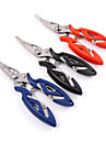 Fishing Tools Fishing Line Cutter & Scissor Fishing Dehooker / Hook Remover Fishing Accessories Waterproof Light Weight Plastic Stainless