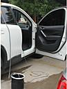 Articole De Recunoaștere De Angajat Duș Παγκόσμιο Instrumente pentru curățarea vehiculelor pentru Mașină Camping & Drumeții Portabil