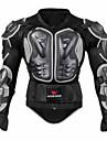 wosawe bc202-1 unelte de protecție motocicleta unelte de protecție unisex adulți eva pe unelte de protecție împotriva șocurilor în aer liber
