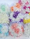 """Flori de Nuntă Buchete / Decor Nuntă Unic Ocazie specială Spumă 9.84""""(Approx.25cm)"""